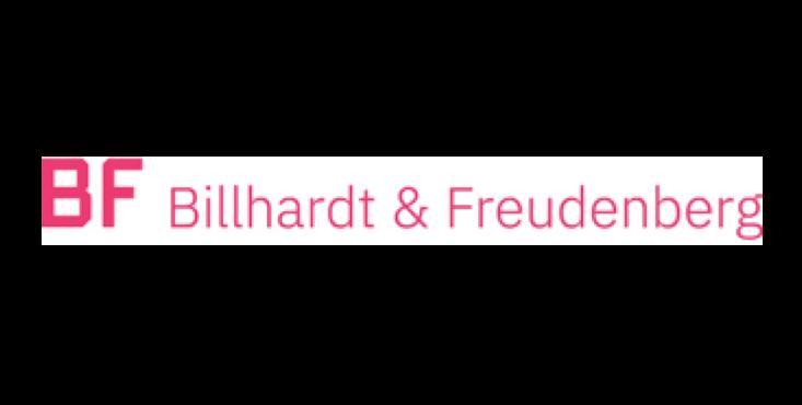 Billhardt und Freudenberg