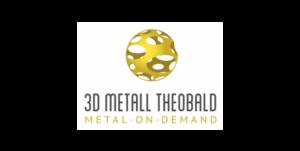3d-metall-theobald