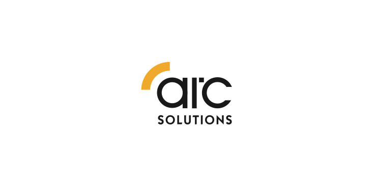 arc solutions