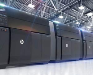 3D Druck Maschinen