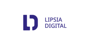 Lipsia Digital