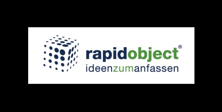 rapidobject