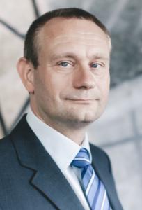 Andreas Kirste